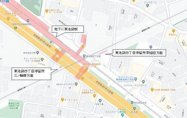 東池袋四丁目マップ.jpg