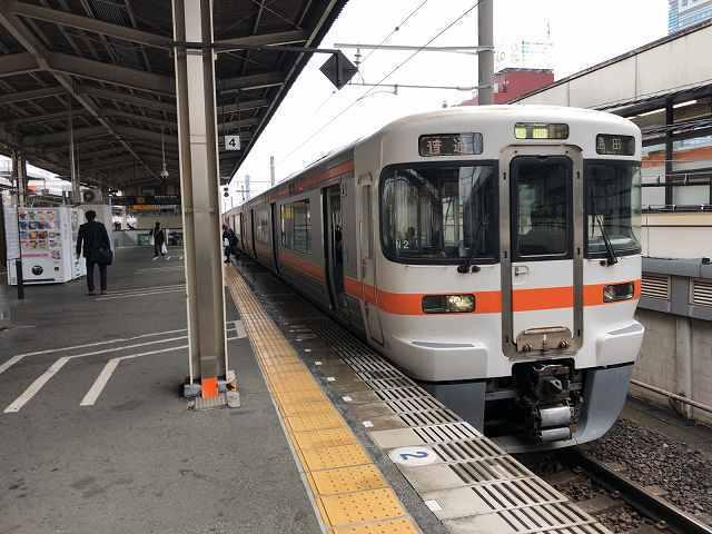 東海道線1.jpg