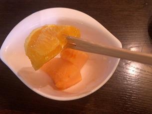 果物3.jpg