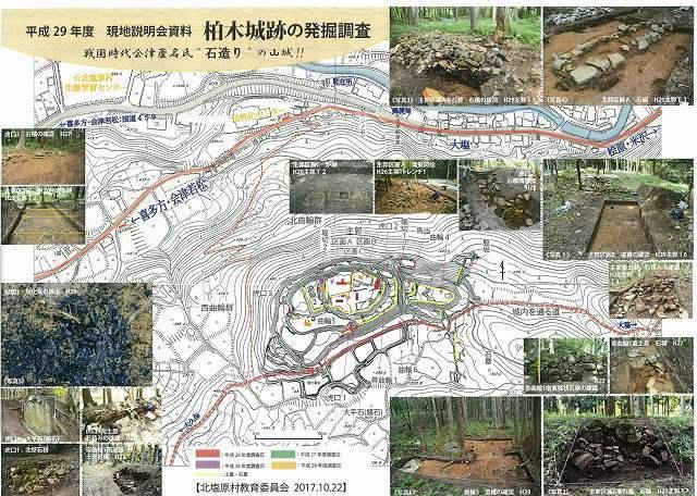 柏木城発掘調査資料.jpg