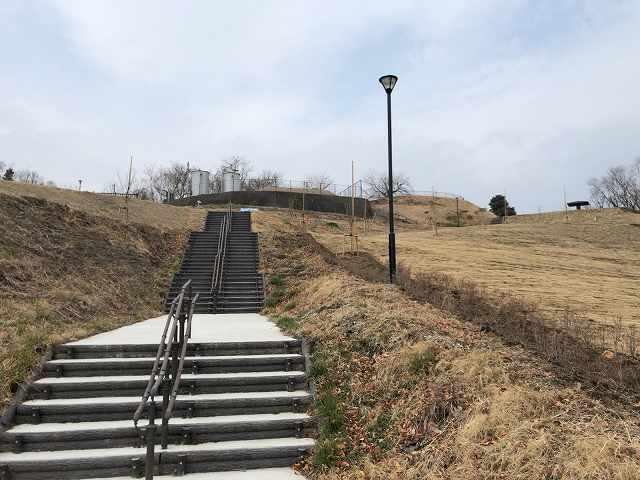 桃5階段を登る.jpg