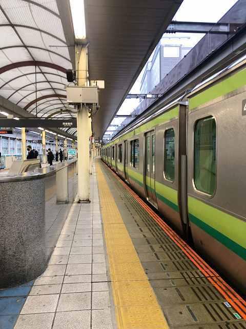 桜木町駅.jpg