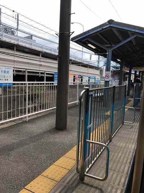 桜橋駅2.jpg