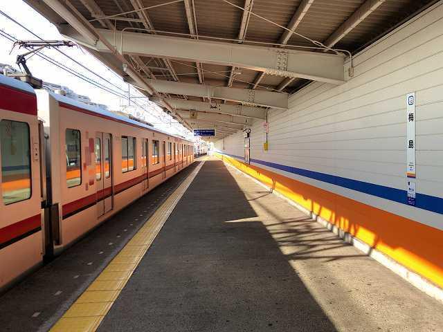 梅島駅.jpg