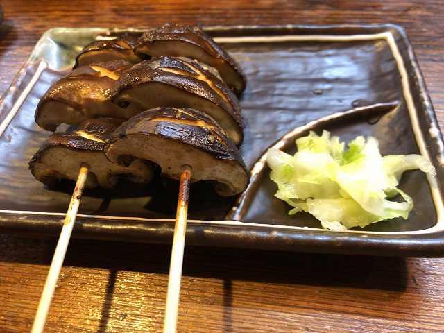 椎茸1.jpg