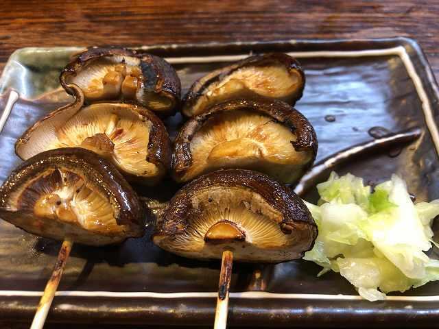 椎茸2.jpg
