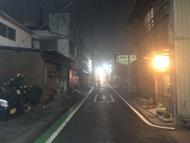 椿町.jpg