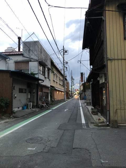 椿町1.jpg