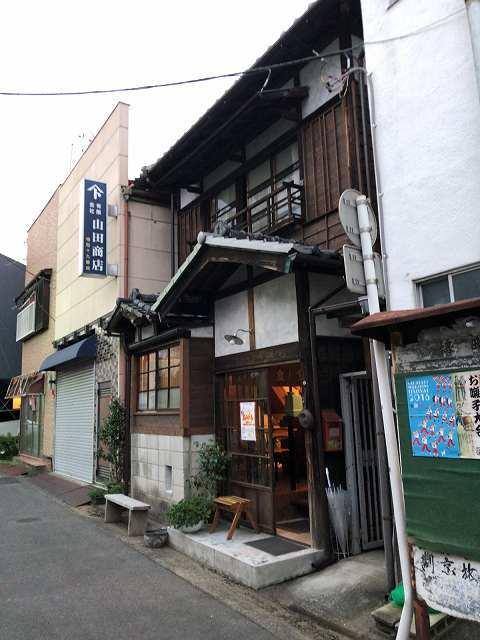 椿町2ライバル店.jpg