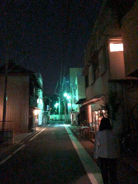 椿町を歩くジャン妻.jpg