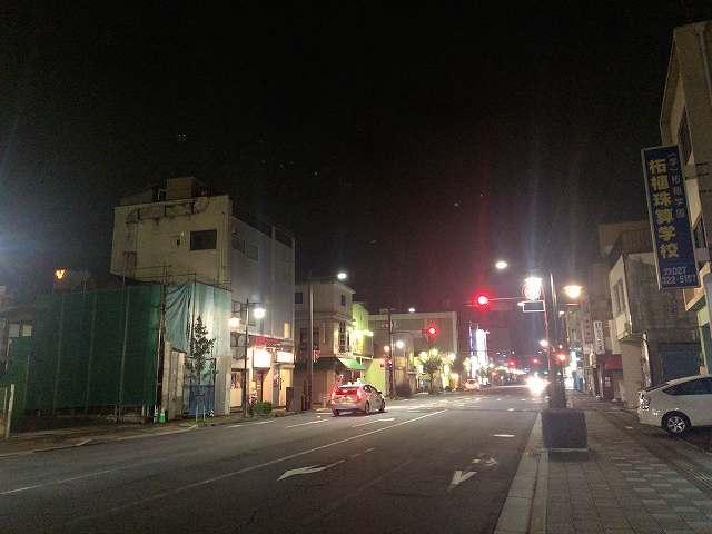 椿町入口辺り1.jpg
