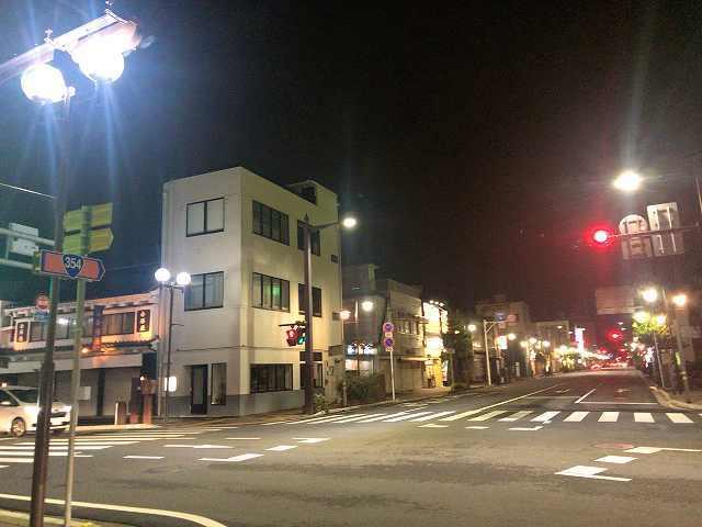 椿町入口辺り2.jpg