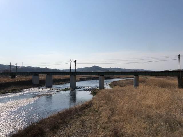 橋10上信電鉄鉄橋2.jpg