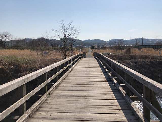 橋12対岸へ.jpg