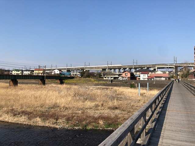 橋14上信電鉄鉄橋4新幹線も.jpg