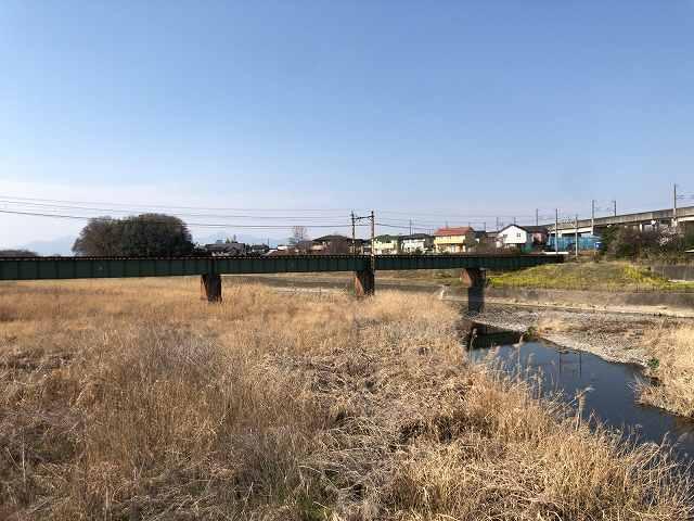 橋9上信電鉄鉄橋1.jpg