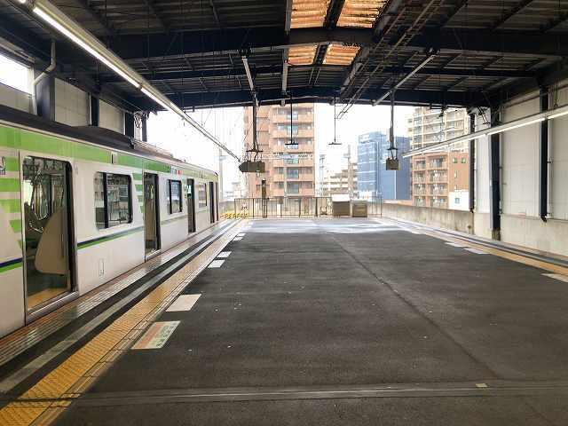 橋本駅1その先端は?.jpg