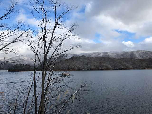 檜原湖11.jpg