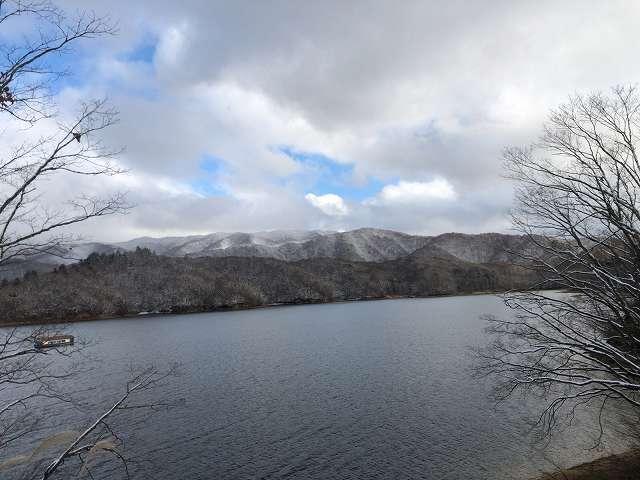檜原湖12.jpg