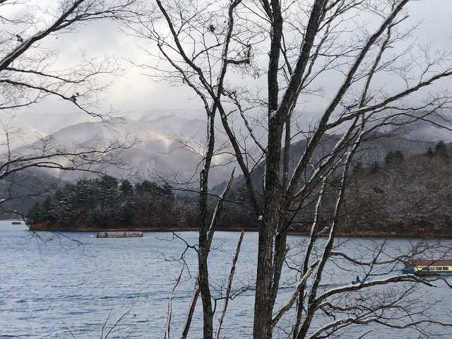 檜原湖13.jpg