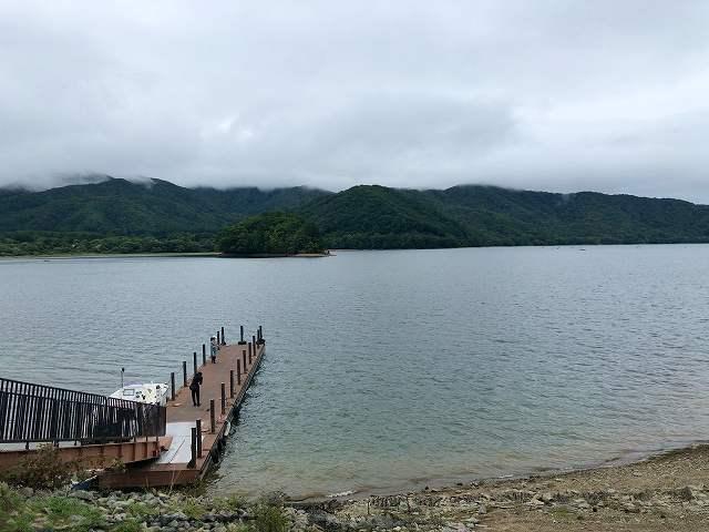 檜原湖2.jpg