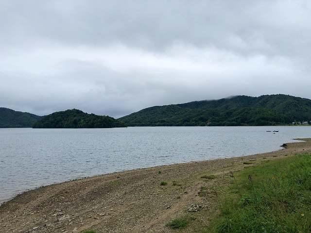 檜原湖3.jpg