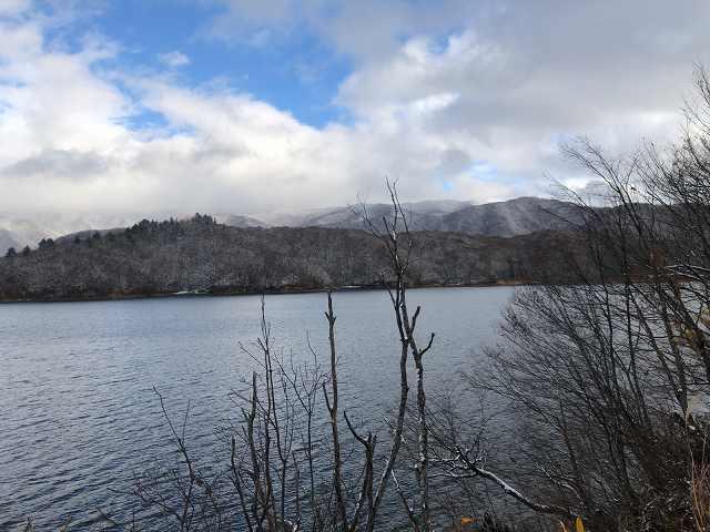 檜原湖32.jpg