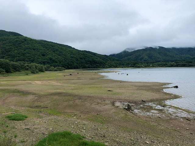 檜原湖4水が少ない1.jpg