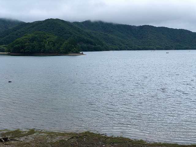 檜原湖8.jpg
