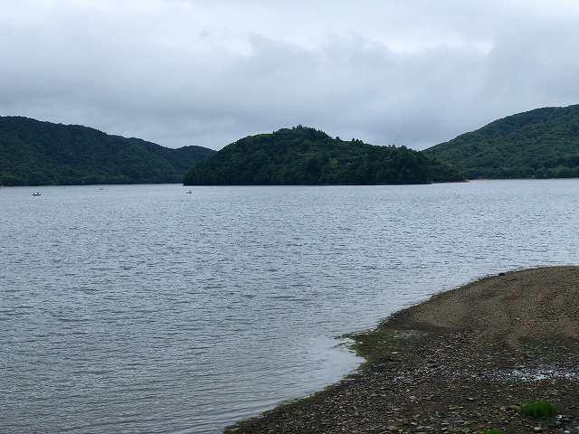 檜原湖9.jpg