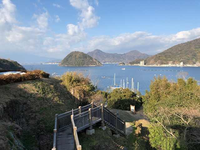 櫓から湾を一望2.jpg