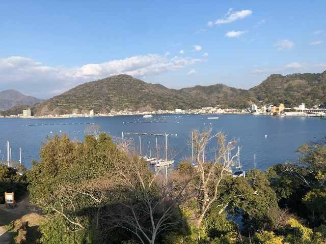 櫓から湾を一望3.jpg