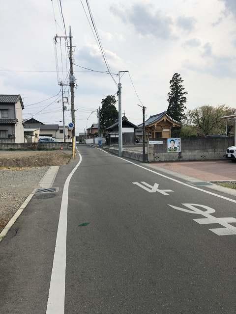 武家門通り4.jpg