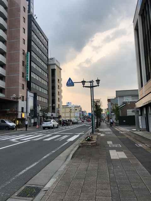 歩く1.jpg