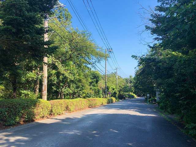 歩く10別荘地1.jpg