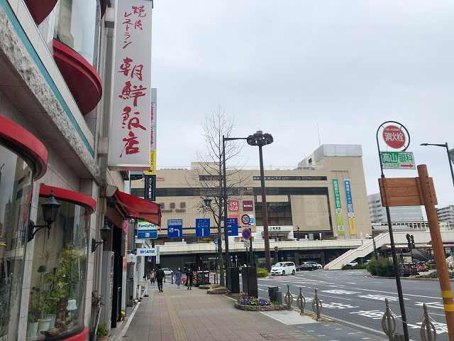 歩く11.jpg