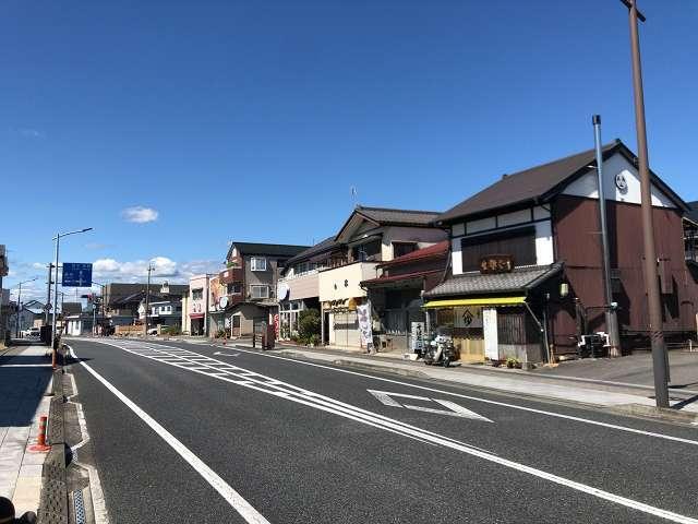 歩く11石倉へ.jpg