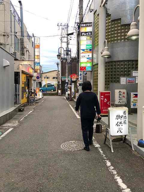 歩く12.jpg