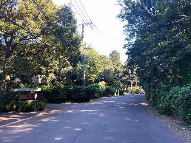 歩く12別荘地2.jpg