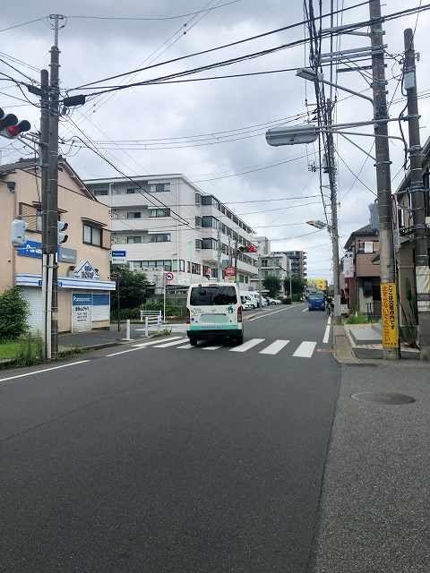 歩く2-1.jpg