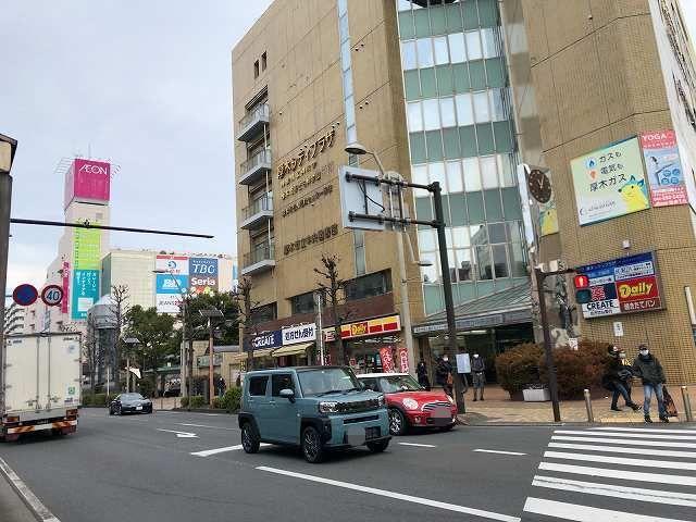 歩く21交差点-1.jpg