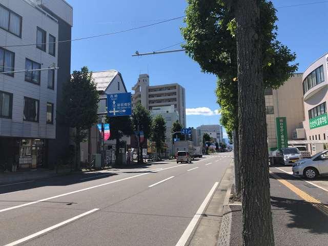 歩く22新前橋方面へ2.jpg
