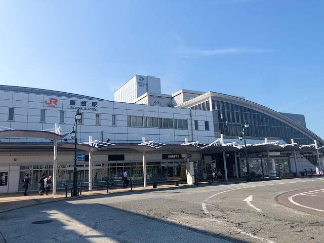 歩く2藤枝駅.jpg