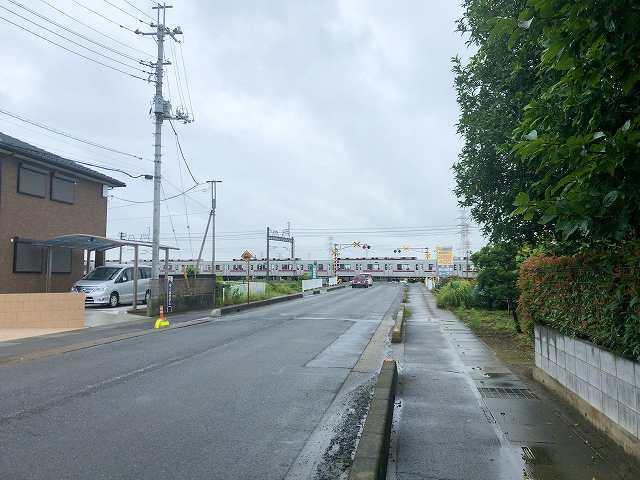 歩く2踏切4東武1.jpg