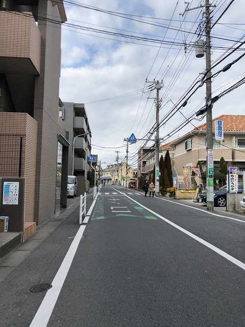 歩く3.jpg