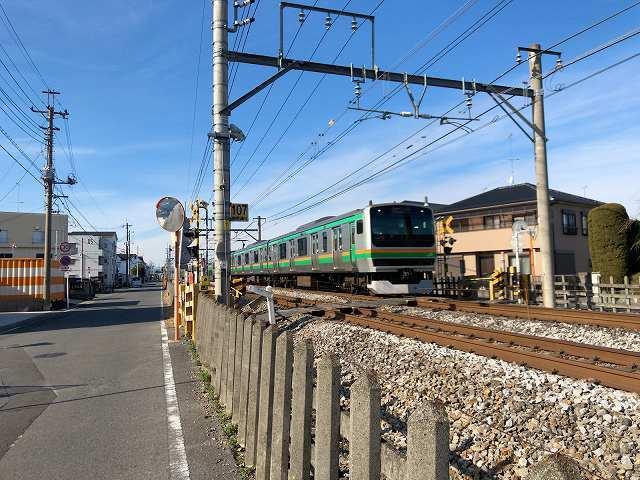 歩く3東京方面電車.jpg