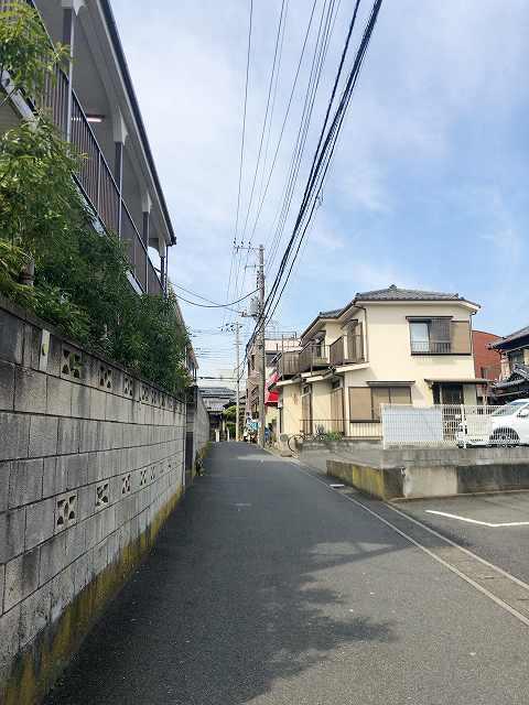 歩く4.jpg