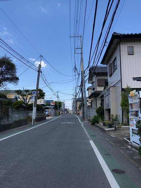 歩く5.jpg
