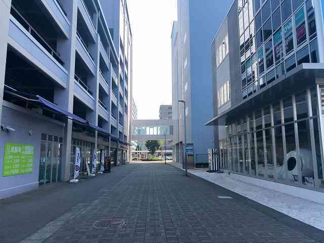 歩く5駅南口3.jpg