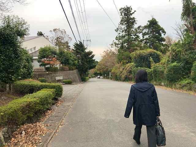 歩く6.jpg
